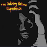 The Johnny Walker Experience