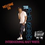 International Matt White