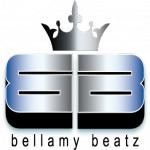 Bellamy Beatz