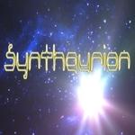 Synthaurion