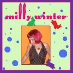 Milly WInter