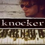 Knocker
