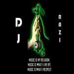 DJ RAZI