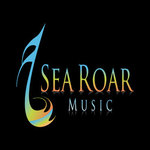 Sea Roar Music