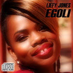 Liefy Jones
