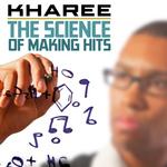 Kharee