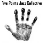 Five Points Jazz Collective