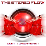 THE STEREO FLOW