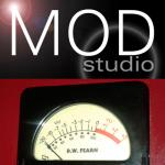 Peter Bowering /MOD Studio