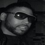 DJ Jemaine