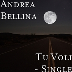 Andrea Bellina
