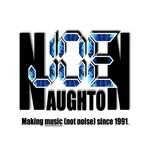 Joe Naughton