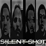 Silent Shot