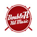 Double A Hit Music