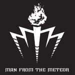 Man From The Meteor