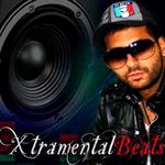 Xtramental Beats