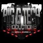 Big G Tech
