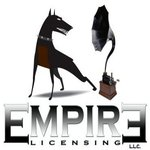 EMPIRE LICENSING/JSRG INC