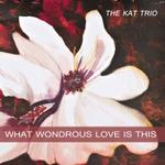 The Kat Trio