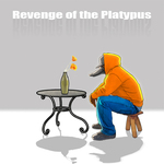 Revenge of the Platypus
