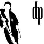 DP (Danny P)
