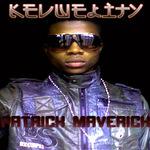 kevwelity