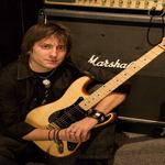 Michael Elsner