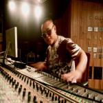 Murken Music Inc