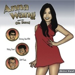 Anna Wang and the Oh Boys!