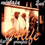Groupie 4Life
