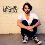 Taylor Begert
