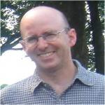 Nick Kushner