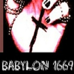 Babylon1669