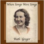 Ruth Gregor