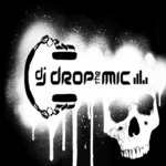 DJDroptheMic