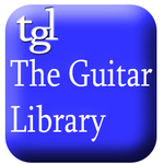 The Guitar Library
