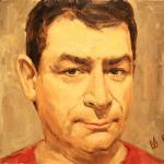 Valeriy Kuchin