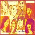 Popular Gravity