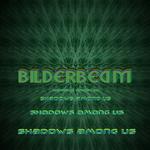Bilderbeam