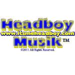 Headboy Musik
