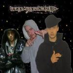realtalkmusic