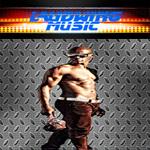 Ludwing Music