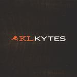 K.L. Kytes