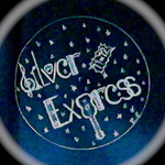 Silver Express