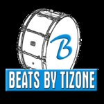 Beats By Tizone