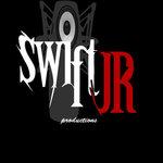 Swift JR