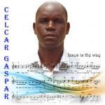 Celcar Gaspar
