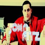John Fitz