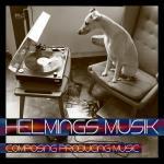 Helming's musik