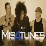 The Mis4tunes